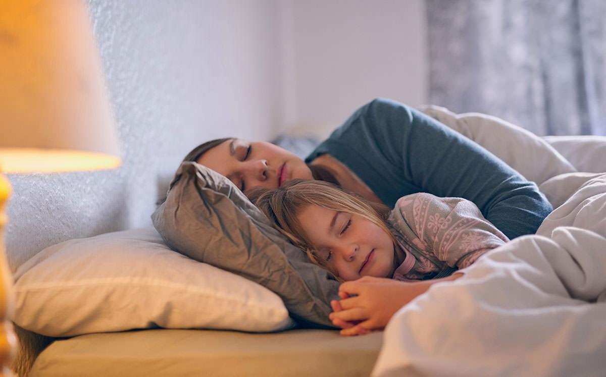 Come riscaldare la casa con stufe a pellet ventilate multifuoco system - Riscaldare la casa in modo economico ...