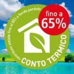 Conto Termico 2017: Incentivi per stufe Piazzetta a risparmio energetico