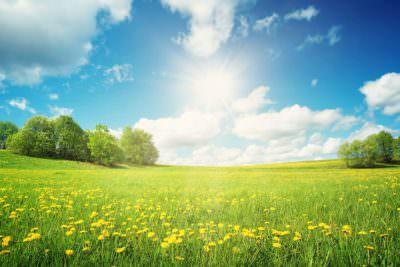 La qualità dell'aria nel bacino padano: una classificazione per le stufe a pellet contro l'inquinamento