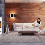 Design relax rendere casa accogliente