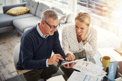 Conto termico Camini e Stufe: come funziona, calcolo incentivi privati 2018