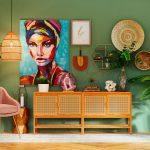 come-rinnovare-casa-in-primavera-idee-interior-design-piazzetta