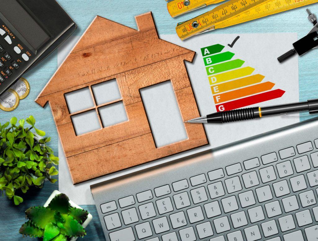 incentivi-fiscali-efficienza-energetica-sostenibilità-del-riscaldamento-a-biomassa