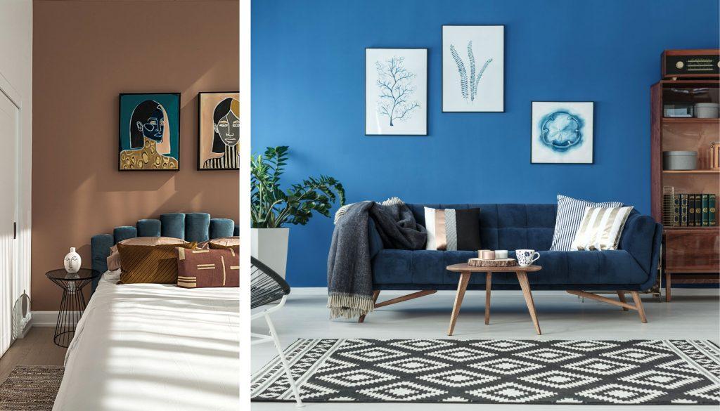 pareti-colore-rinnovare-casa-primavera-piazzetta