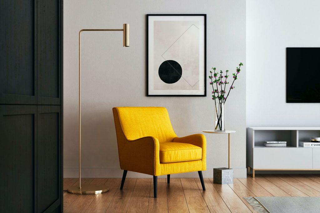 rinnovare-casa-con-il-colore-elementi-arredo