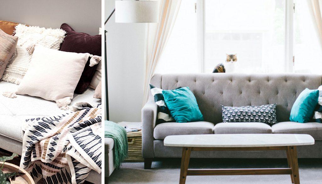 rinnovare-tessili-casa-primavera-piazzetta